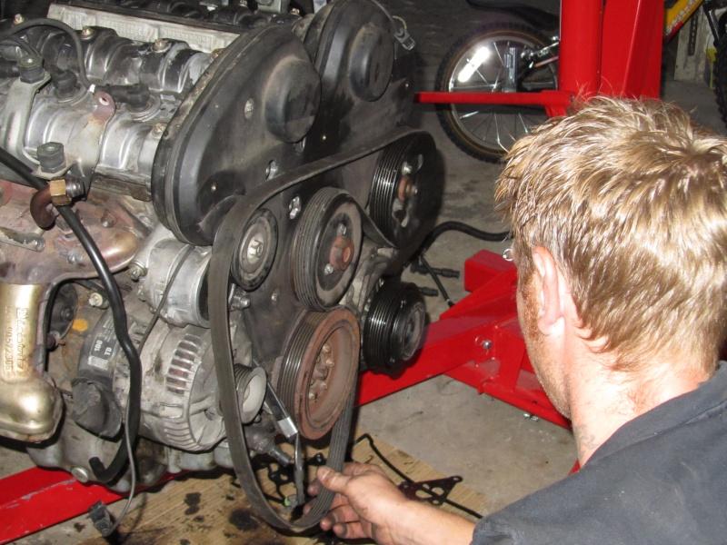 Paintermans Vecci V6 wird zum Vecci MV6 - Updat Leistungsprüfstand Img_0712