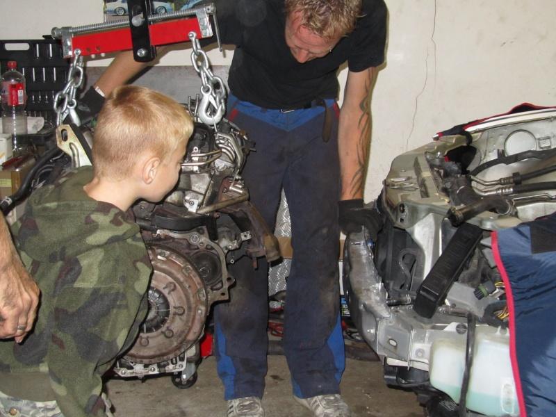 Paintermans Vecci V6 wird zum Vecci MV6 - Updat Leistungsprüfstand Img_0718