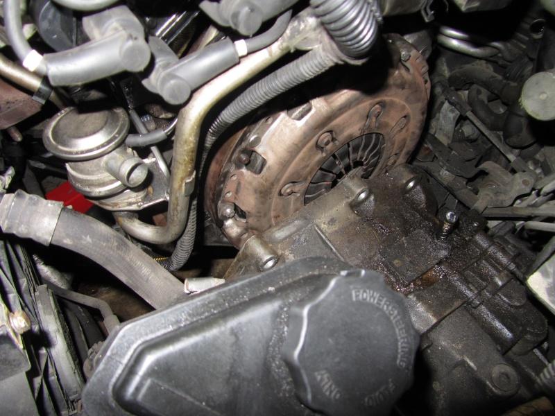 Paintermans Vecci V6 wird zum Vecci MV6 - Updat Leistungsprüfstand Img_0726