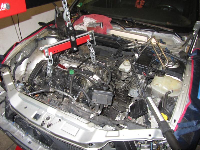 Paintermans Vecci V6 wird zum Vecci MV6 - Updat Leistungsprüfstand Img_0728