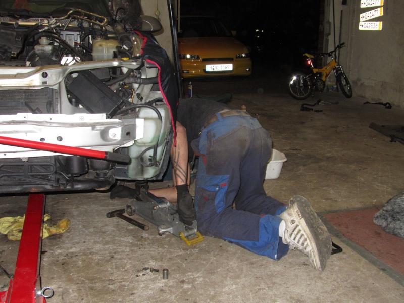 Paintermans Vecci V6 wird zum Vecci MV6 - Updat Leistungsprüfstand Img_0739