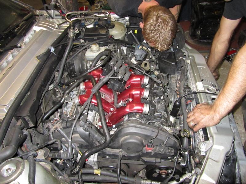 Paintermans Vecci V6 wird zum Vecci MV6 - Updat Leistungsprüfstand Img_0744