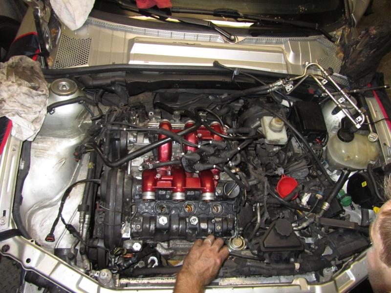 Paintermans Vecci V6 wird zum Vecci MV6 - Updat Leistungsprüfstand Img_0745