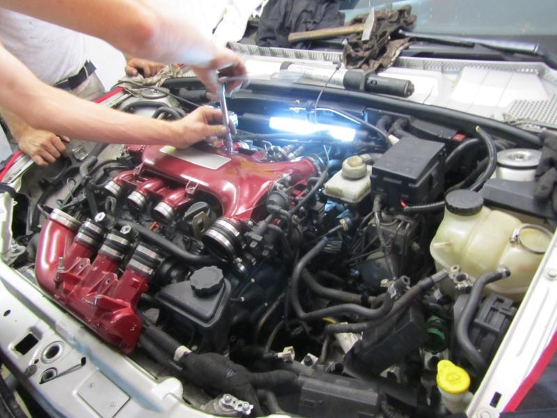 Paintermans Vecci V6 wird zum Vecci MV6 - Updat Leistungsprüfstand Img_0810