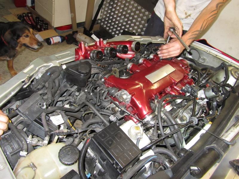 Paintermans Vecci V6 wird zum Vecci MV6 - Updat Leistungsprüfstand Img_0812