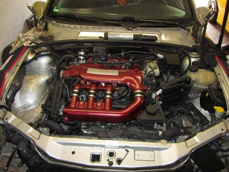 Paintermans Vecci V6 wird zum Vecci MV6 - Updat Leistungsprüfstand Img_0817