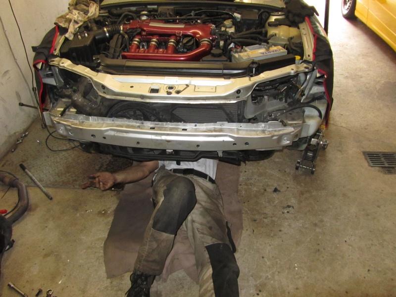 Paintermans Vecci V6 wird zum Vecci MV6 - Updat Leistungsprüfstand Img_0819