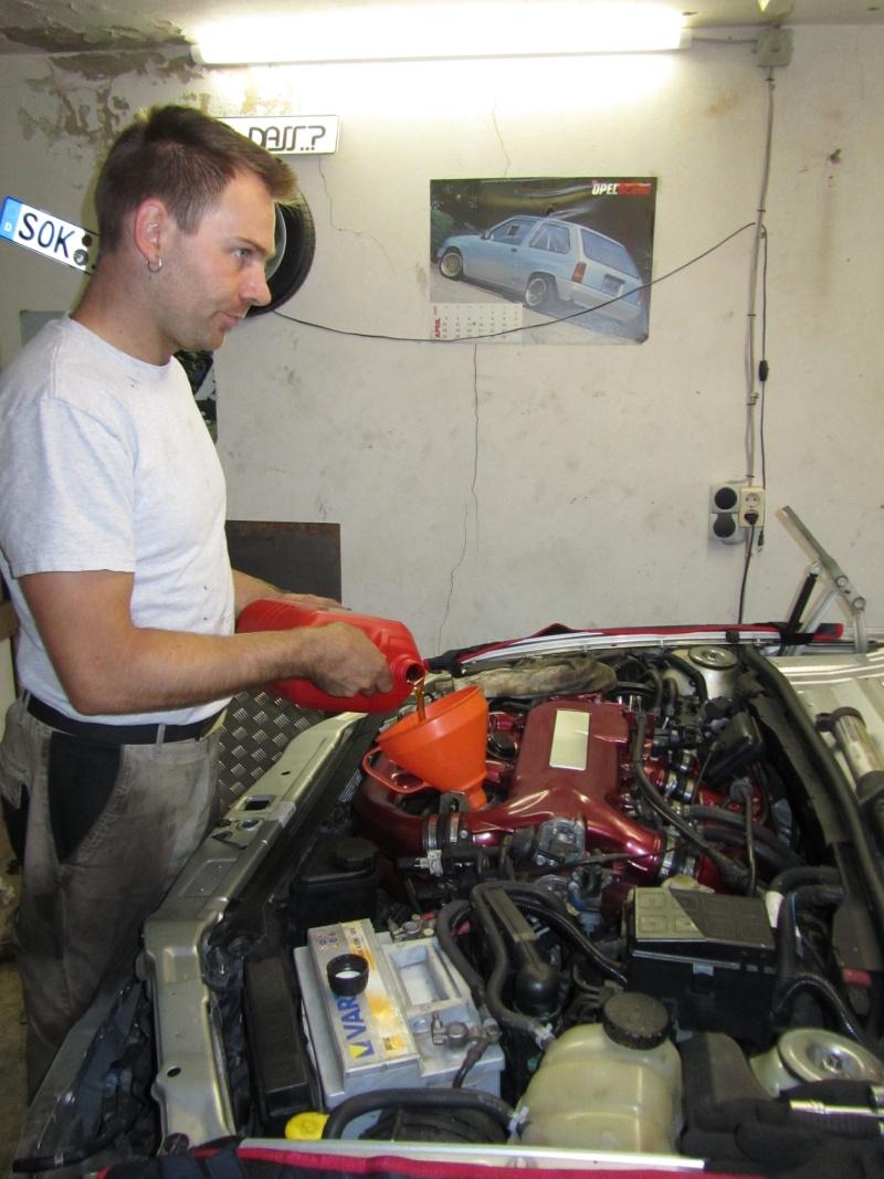 Paintermans Vecci V6 wird zum Vecci MV6 - Updat Leistungsprüfstand Img_0820