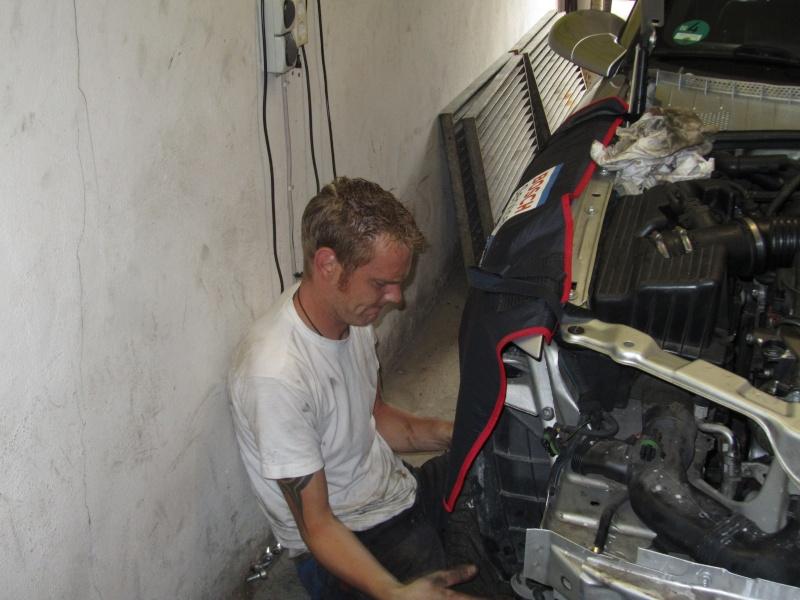 Paintermans Vecci V6 wird zum Vecci MV6 - Updat Leistungsprüfstand Img_0822