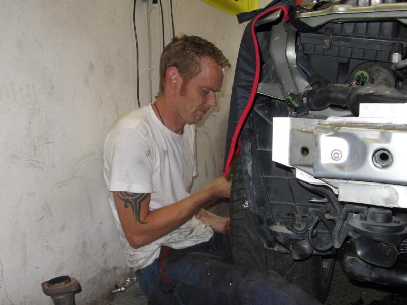 Paintermans Vecci V6 wird zum Vecci MV6 - Updat Leistungsprüfstand Img_0823