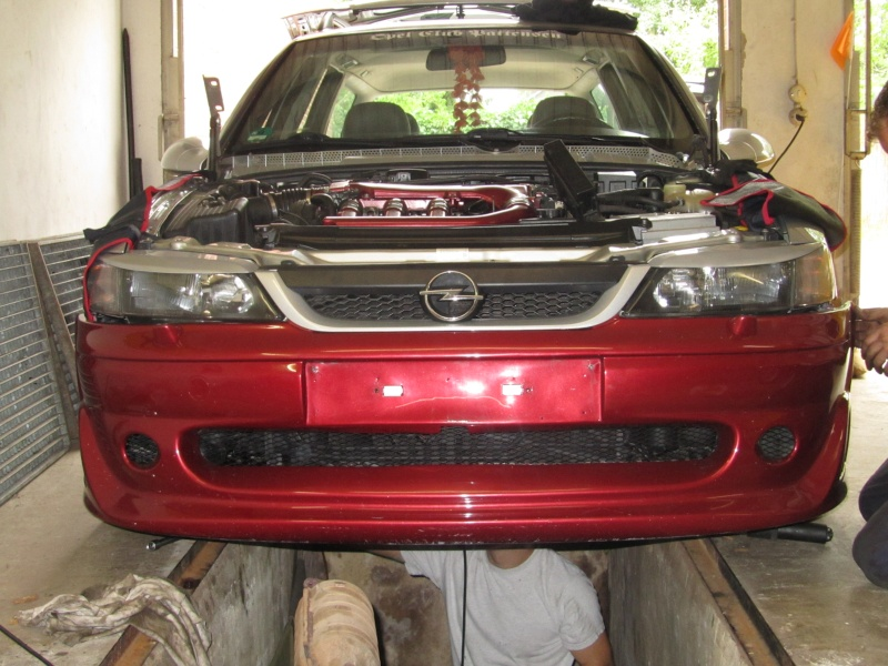 Paintermans Vecci V6 wird zum Vecci MV6 - Updat Leistungsprüfstand Img_0837