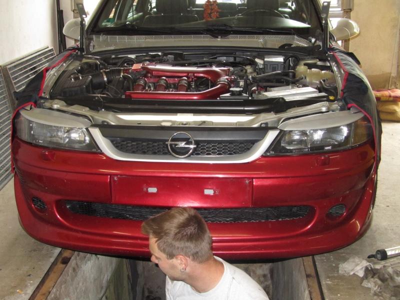 Paintermans Vecci V6 wird zum Vecci MV6 - Updat Leistungsprüfstand Img_0840