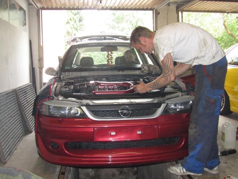 Paintermans Vecci V6 wird zum Vecci MV6 - Updat Leistungsprüfstand Img_0844