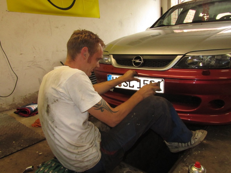 Paintermans Vecci V6 wird zum Vecci MV6 - Updat Leistungsprüfstand Img_0913