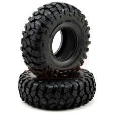 Quels sont les meilleurs pneus pour scale et crawler : Comment choisir ? Performances ou Réalisme ? - Page 3 Axial_11
