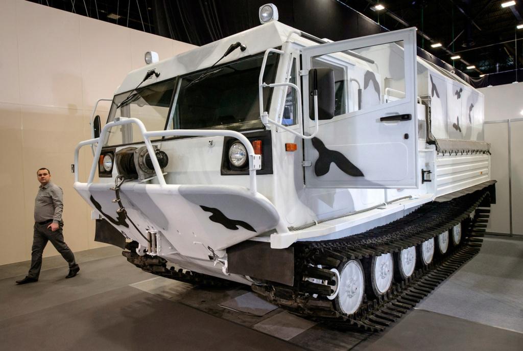 Flexmobil Nikko.......nouveau projet..... Chenil10