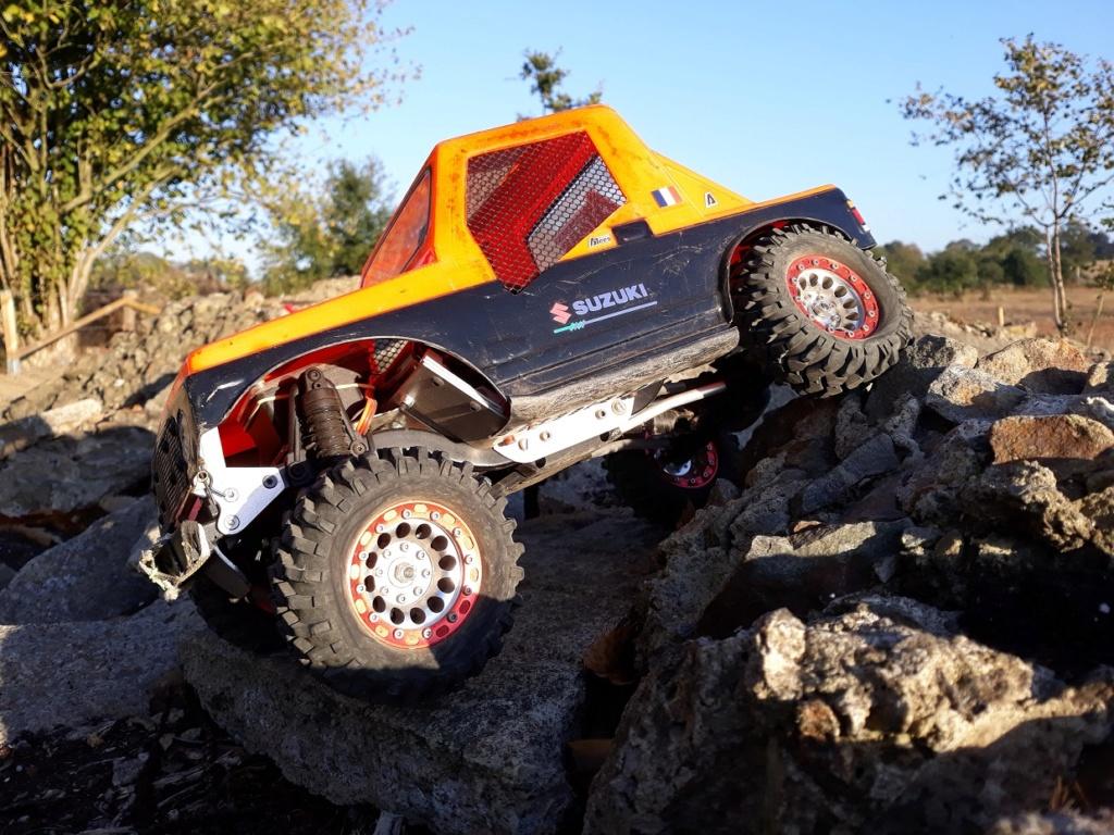 range rover Paris-Dakar 1981 Cmx_su13
