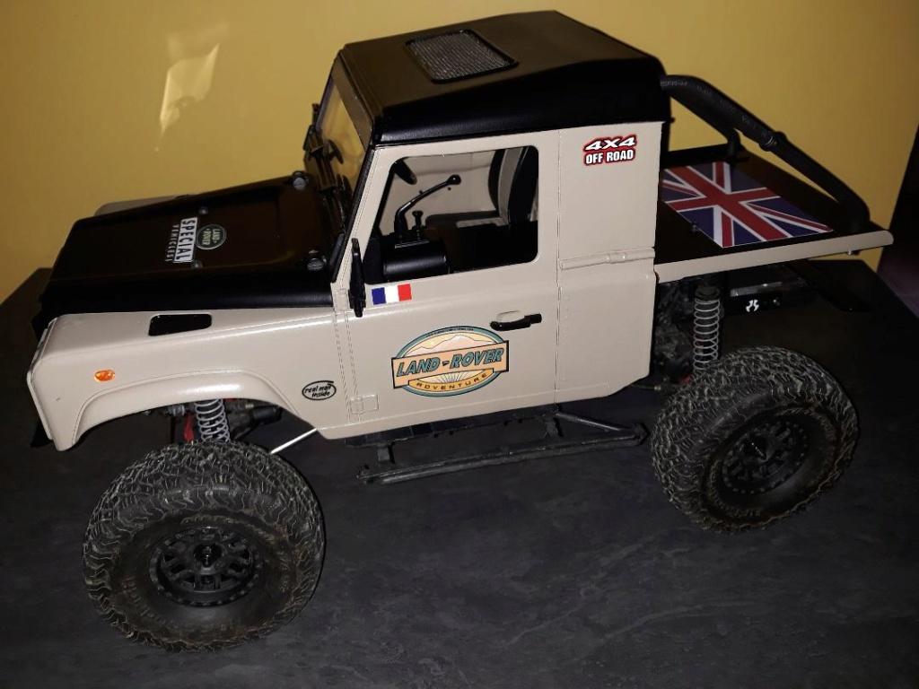 SCX10 II ou TRX4 ou RC4WD ou Boom Racing D90 ? - Page 6 Deco_612