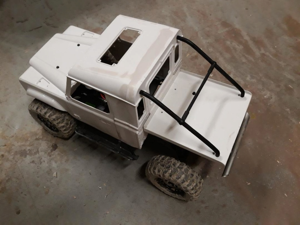DEF100 Pick-up JLL Def_pi16
