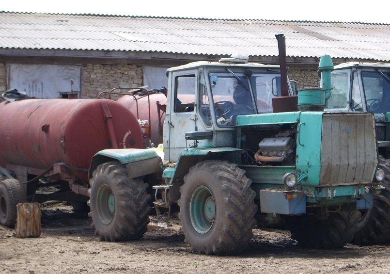 Camion King Kong 6x6 1/12 CA30 Tractor : nouveauté 2018 Dsci0110