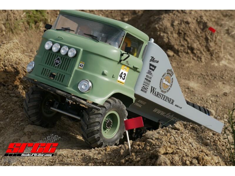 Nouveau projet : Camion Trial 6x6 Kepek-12