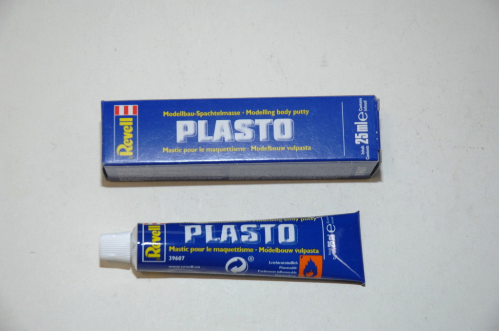 DEF100 Pick-up JLL Plasto10