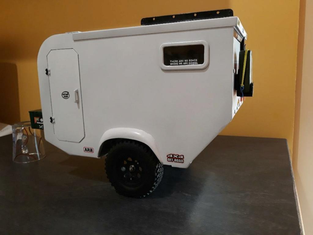 Caravane TT 1/10 Rem_tt22