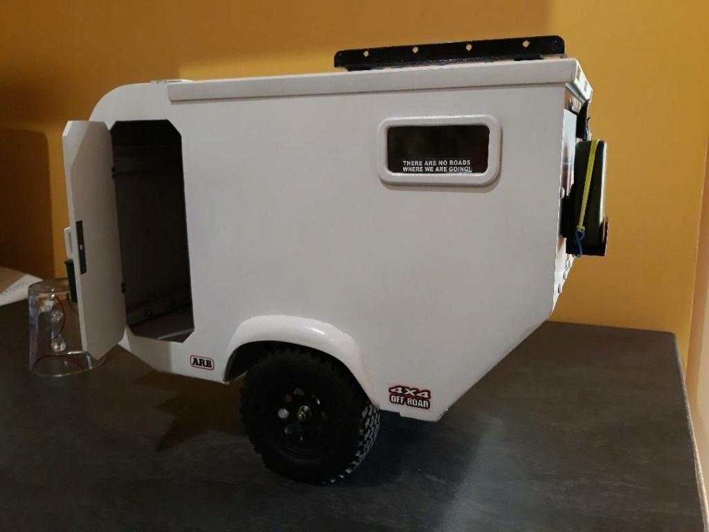 Caravane TT 1/10 Rem_tt23