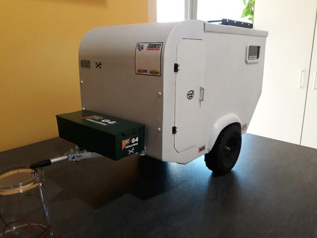 Caravane TT 1/10 Rem_tt25