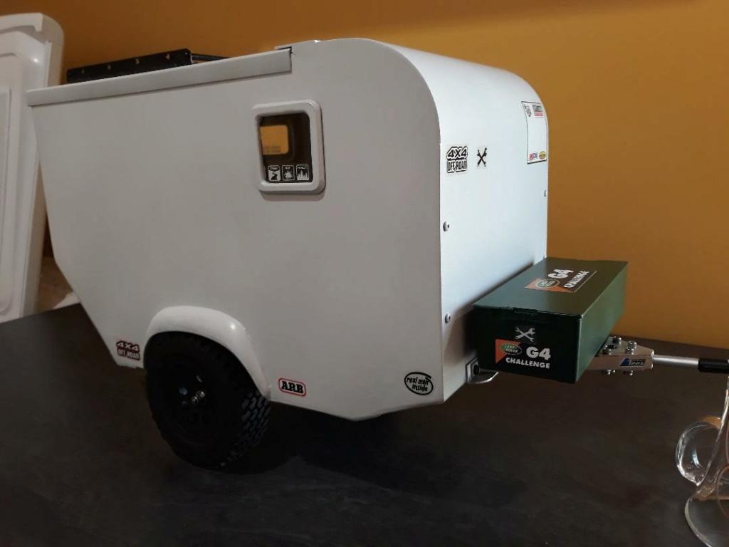 Caravane TT 1/10 Rem_tt26
