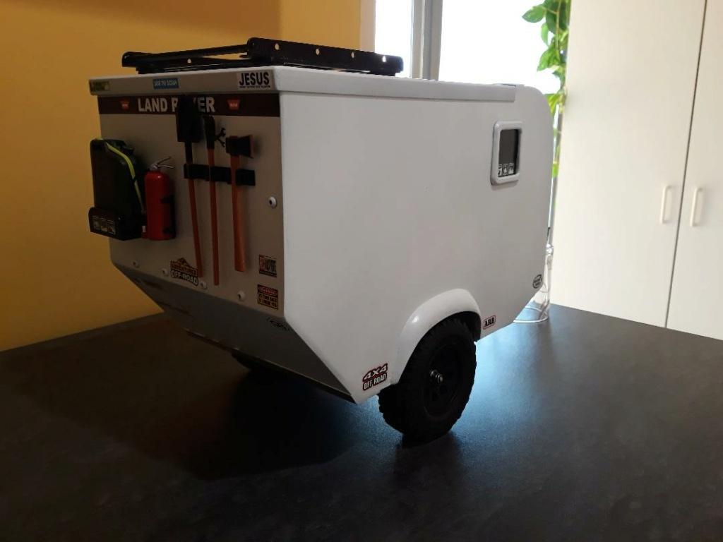 Caravane TT 1/10 Rem_tt28