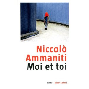[Ammaniti, Niccolo] Moi et toi Moi_et10