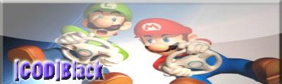 [TERMIANDO] Firma [GOD]Black Mario10