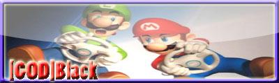 [TERMIANDO] Firma [GOD]Black Mario_10