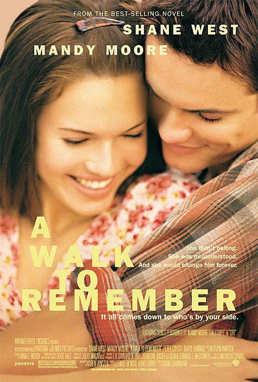 A Walk To Remember (2002) A_walk12