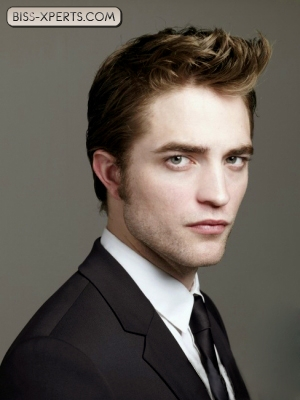 Robert Pattinson - Another Man (2010) Anothe10