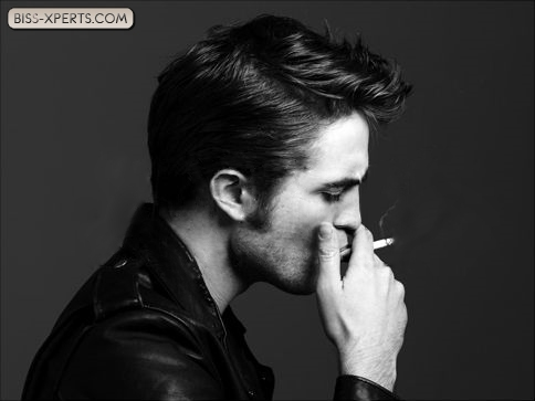 Robert Pattinson - Another Man (2010) Anothe12