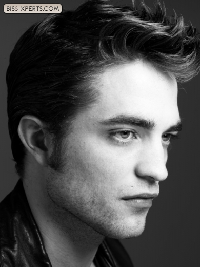Robert Pattinson - Another Man (2010) Normal10