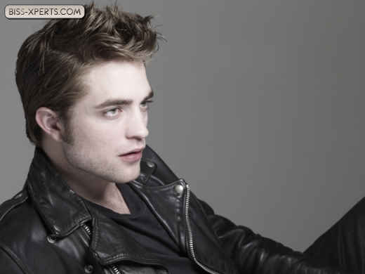 Robert Pattinson - Another Man (2010) Normal13