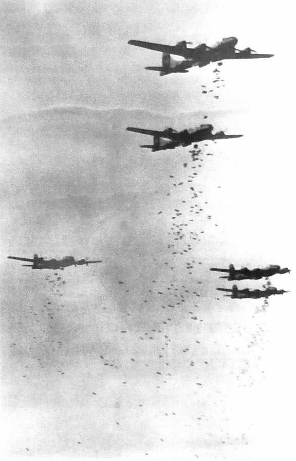 Efemérides: un día como hoy …. - Página 4 B-29_b10