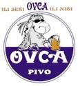 Pivo (vops, vopi, pivdza, pivcuga...) Ovcapi10