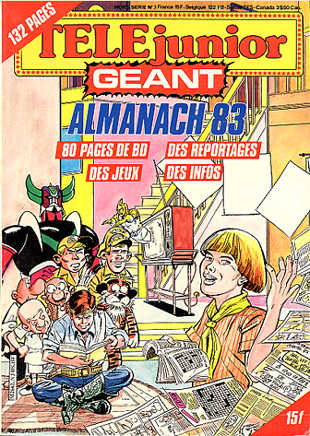 Album Géant N°3 Tele_j10