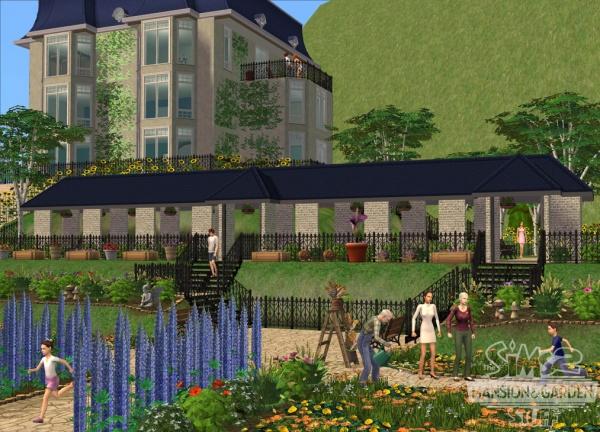 Mansion & Garden Stuff: información y fotos - Página 2 00110