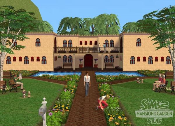 Mansion & Garden Stuff: información y fotos - Página 2 00210