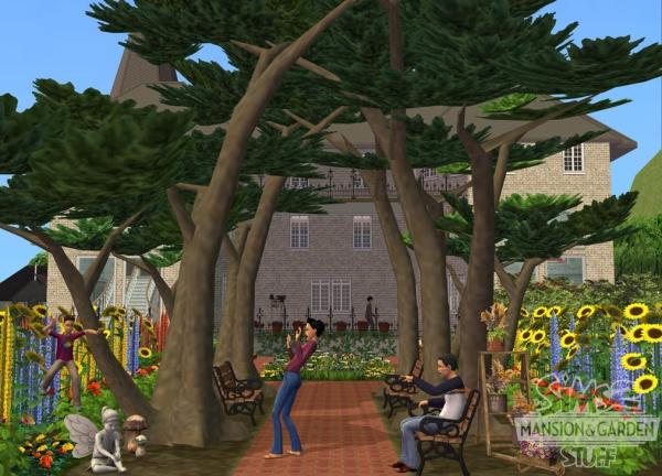 Mansion & Garden Stuff: información y fotos - Página 2 00410