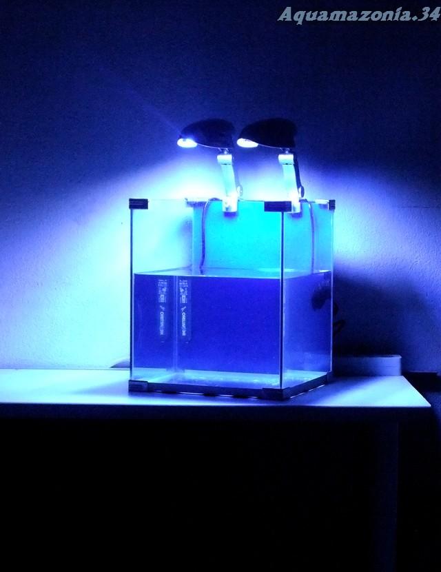 Nano Recif 30 Litres Nano_r13