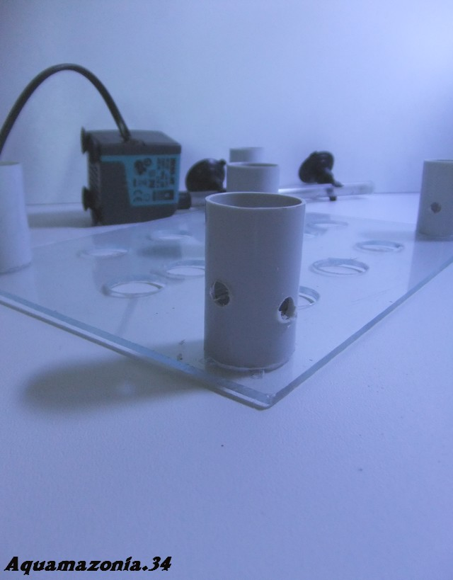 Nano Recif 30 Litres Nano_r17
