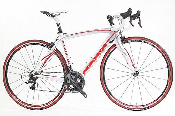 Nouveauté matériel & textile cyclisme - Page 12 07120612