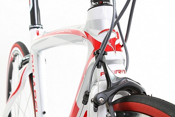 Nouveauté matériel & textile cyclisme - Page 12 08020112