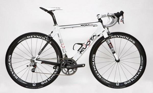 Nouveauté matériel & textile cyclisme - Page 12 Kom-ev10